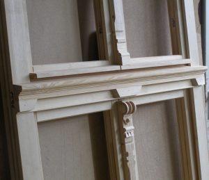 surowe-okno1